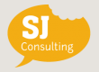 S J Consulting
