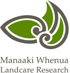 Landcare Research