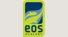 EOS Ecology | Aquatic Research Consultants